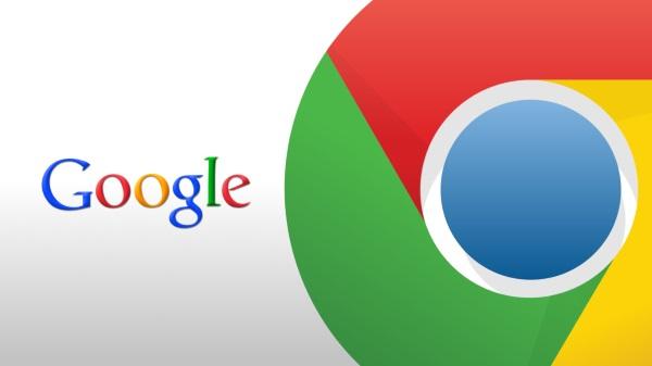Le bloqueur de publicités sera mondialisé le 9 juillet — Google Chrome