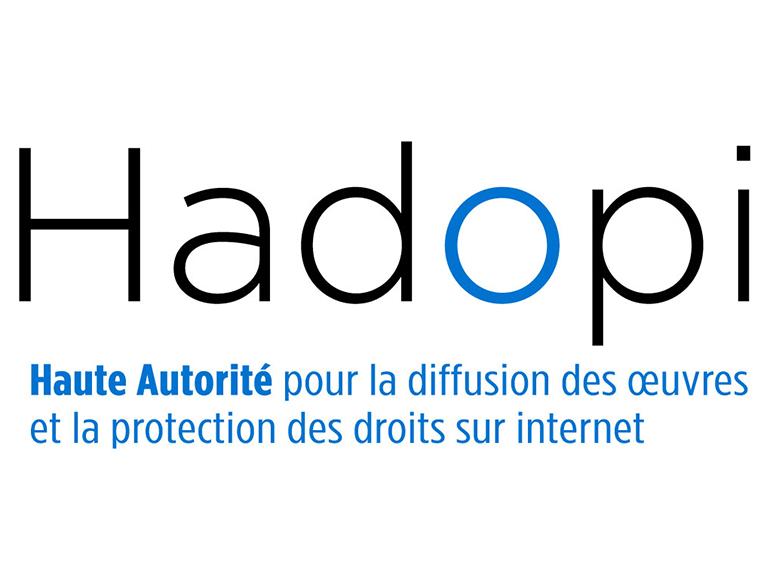 Piratage : la HADOPI se sent désarmée et impuissante