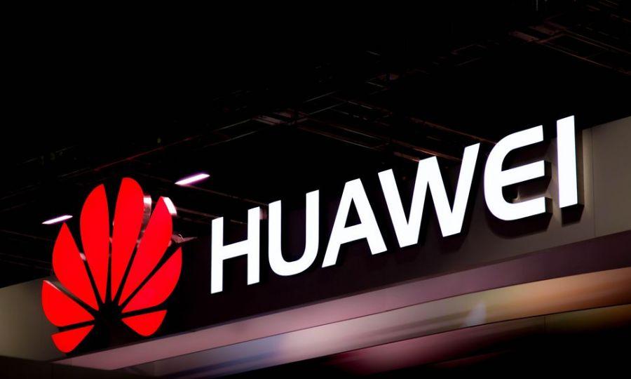 Huawei punit des employés… ayant tweeté avec un iPhone
