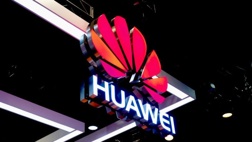 Un employé du groupe Huawei est licencié arrêté en Pologne pour espionnage