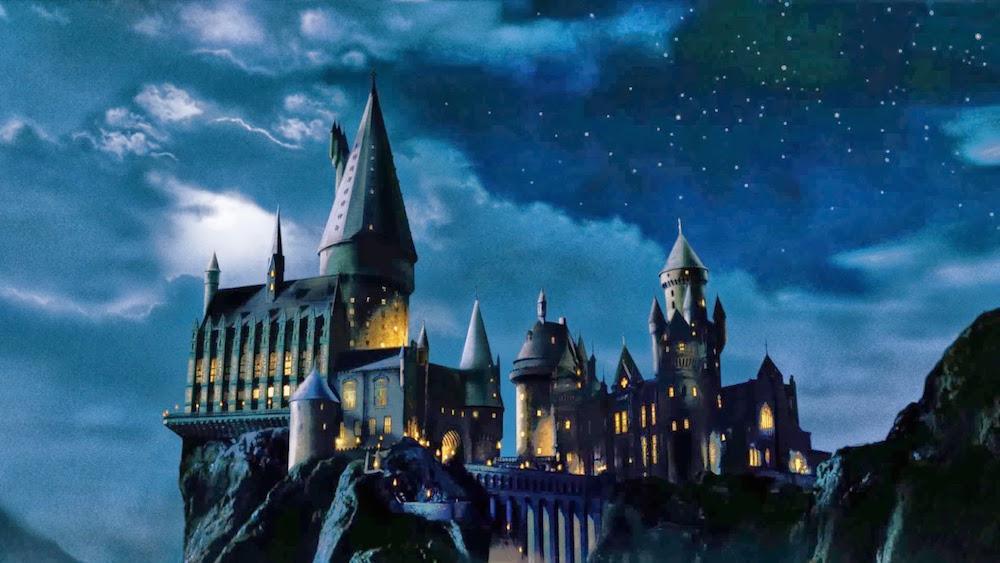 Harry Potter : les fans dégoûtés après une révélation sur les toilettes de Poudlard