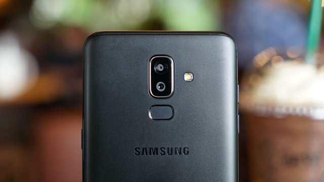 Samsung Galaxy M : un troisième modèle au rendez-vous ?