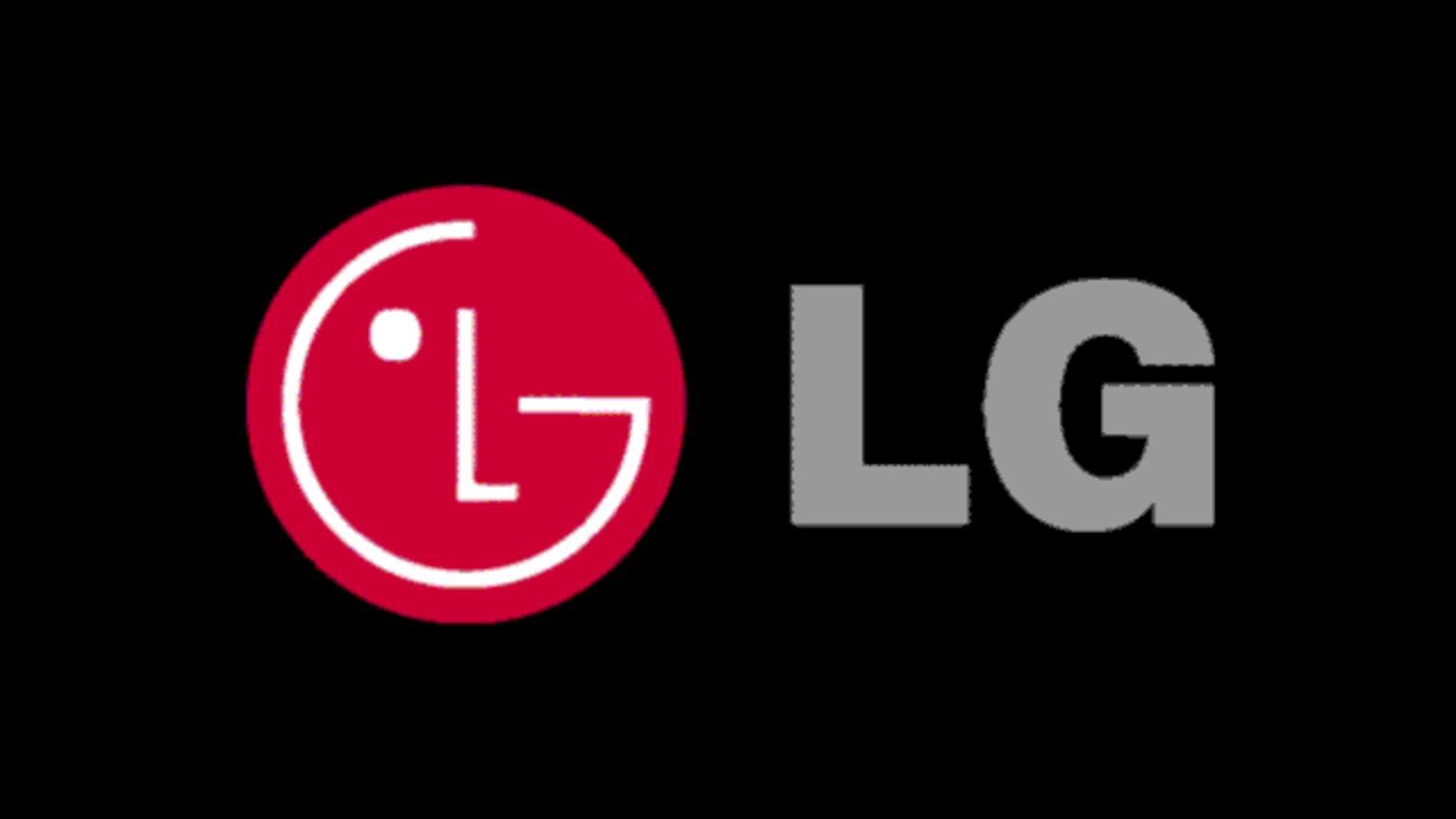 La division mobile de LG France s'arrête aux portes du MWC 2019, pas de LG G8 et de LG V50 ?