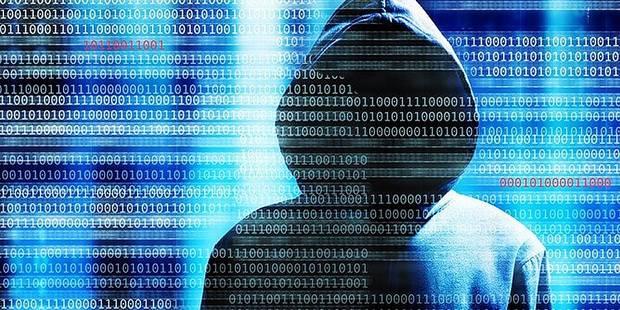 Un homme tente de payer ses courses avec une carte d'identité et un chèque achetés sur le Darknet et se fait prendre