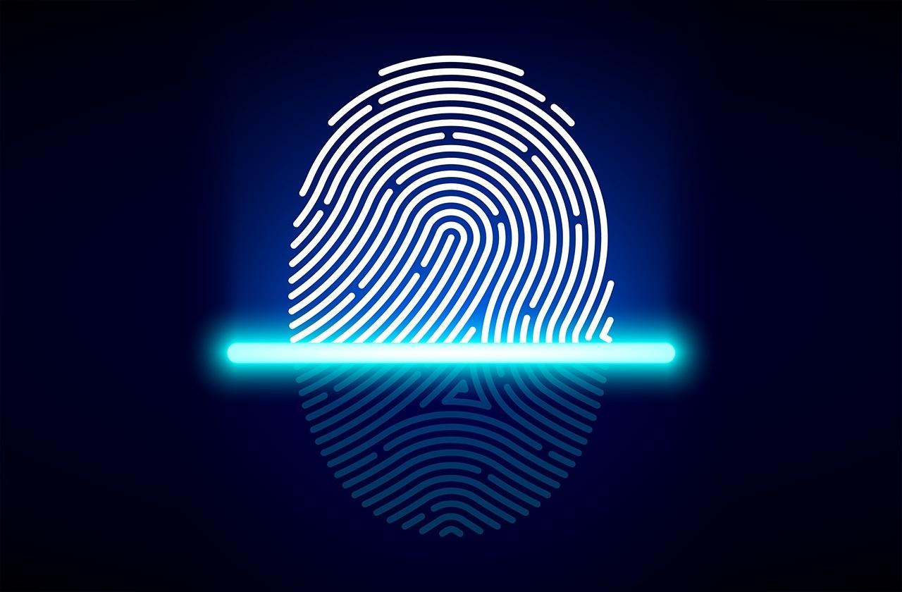 Android : l'authentification par empreintes digitales est désormais disponible sur les sites web