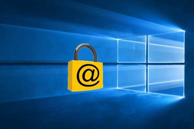 Windows 10 : les gestionnaires de mots de passe ne sont pas très fiables d'après une étude