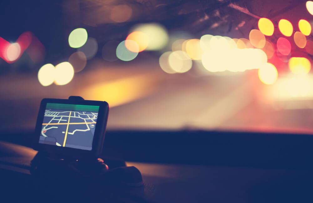 GPS : votre appareil fonctionnera-t-il toujours après le 6 avril 2019 ?