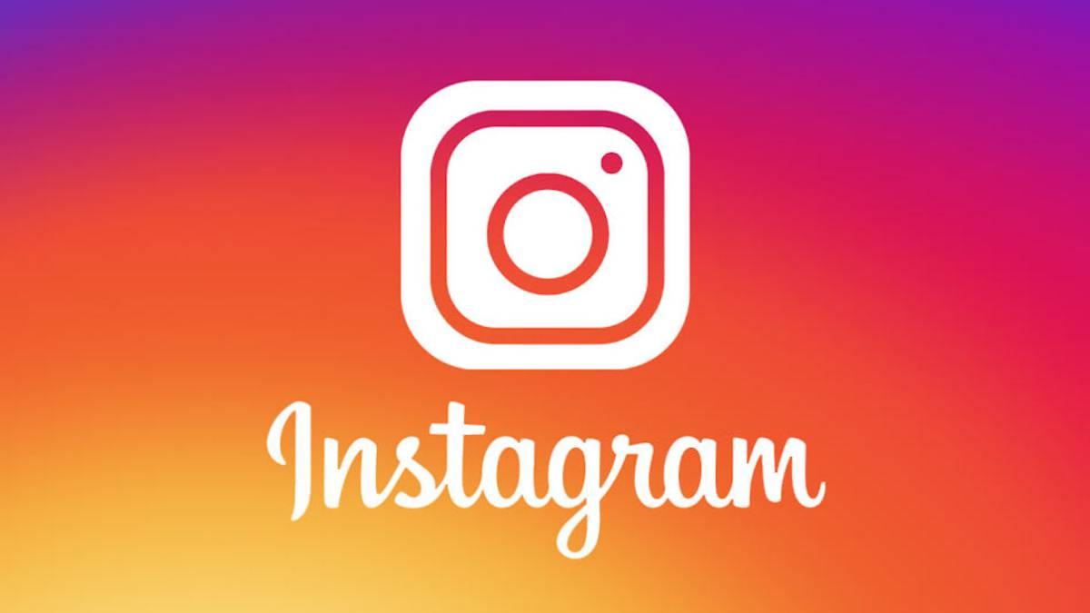 Au fait, d'où vient le nom d'Instagram