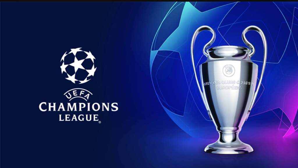 Manchester United - PSG 2019