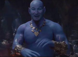 Deepfakes : C'est Robin Williams qui incarne le génie d'Aladdin en lieu et place de Will Smith