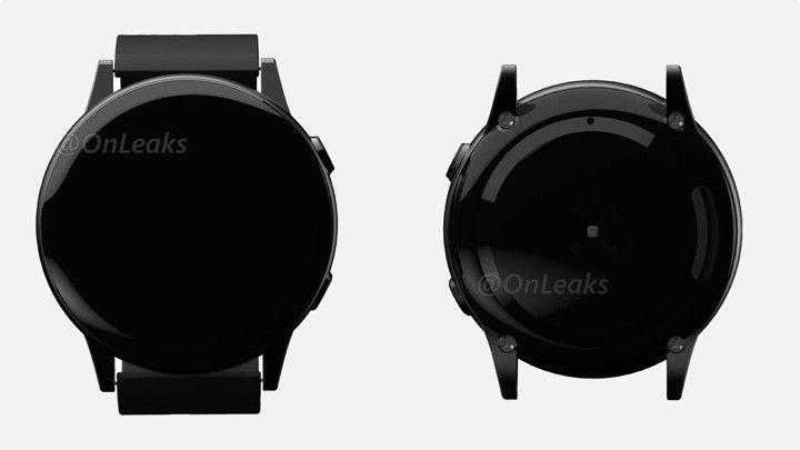 Le Samsung Galaxy S10 pourrait avoir une caméra frontale stabilisée optiquement