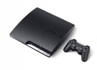 PlayStation 3 : trop orgueilleuse d'après Shawn Layden (Sony)