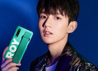Xiaomi va présenter son Mi 9 à la même date que le Samsung Galaxy S10