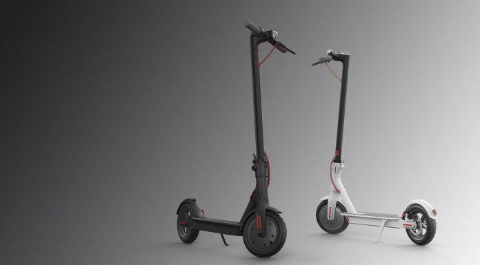[ MAJ ] Mi Scooter : une faille permet de prendre le contrôle des trottinettes électriques Xiaomi à distance (corrigée)