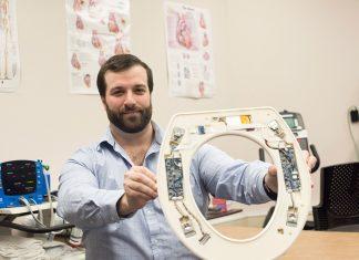 Des toilettes intelligentes pour détecter les maladies du cœur
