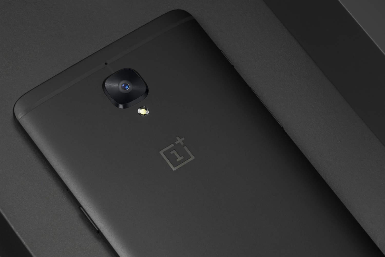 Une nouvelle (et dernière) mise à jour pour les OnePlus 3 et 3T ?