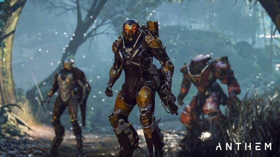Top 5 des plus grosses ventes de jeux vidéo de la semaine