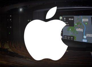 Service SVoD d'Apple : le livestream déjà en ligne pour faire monter le teasing avant les annonces