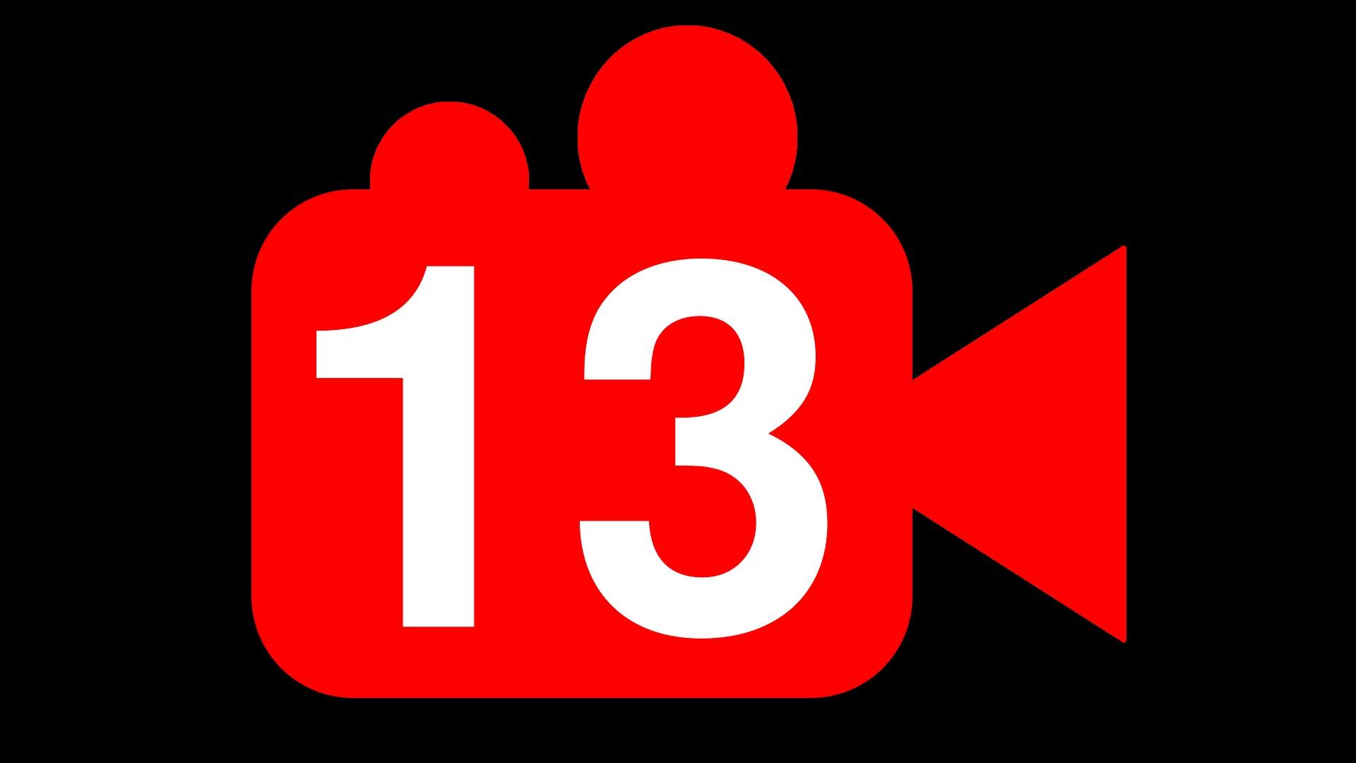 Articles 11 et 13 adoptés : à quoi faut-il s'attendre ?