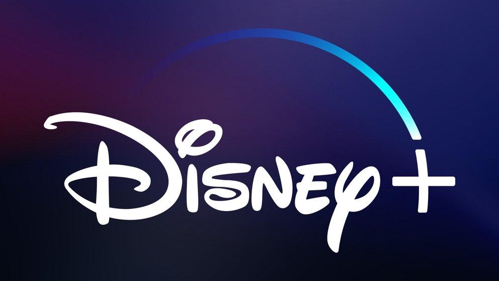 Disney prépare l'exclusivité de ses films sur Disney+