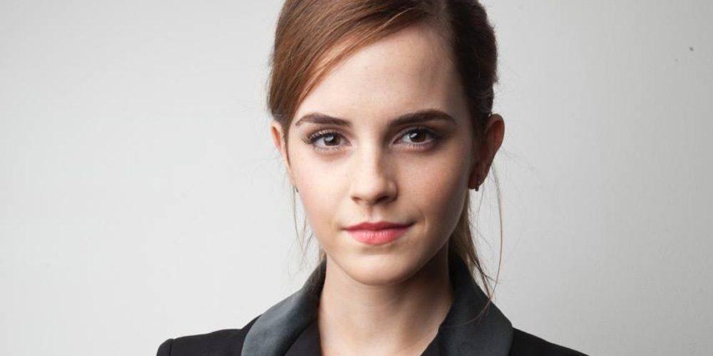 Black Widow : Emma Watson va-t-elle voler la vedette à Scarlett Johansson ?