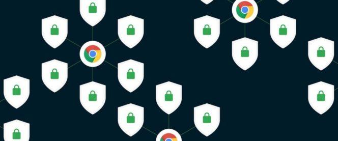 Google Chrome : une faille 0-day donne accès aux données sur votre disque dur, sans votre autorisation