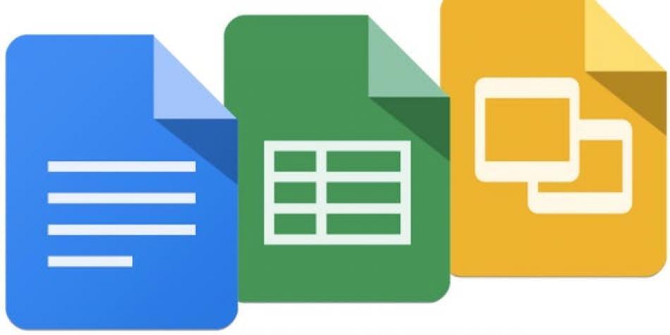 """Résultat de recherche d'images pour """"google docs"""""""