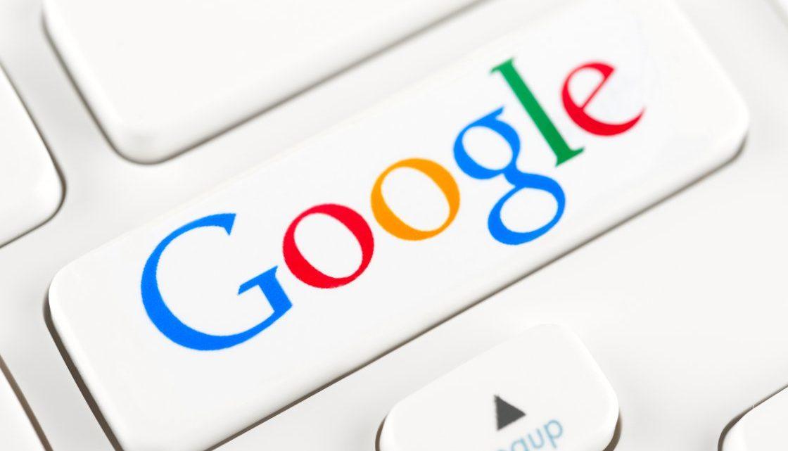Un Youtubeur menace Google et se fait arrêter
