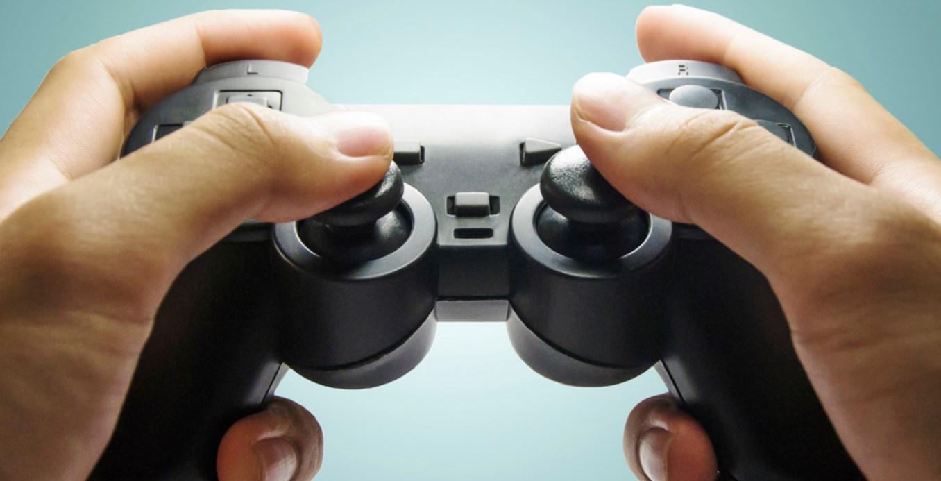 L'étude du marché des jeux vidéo en France enfin sortie !