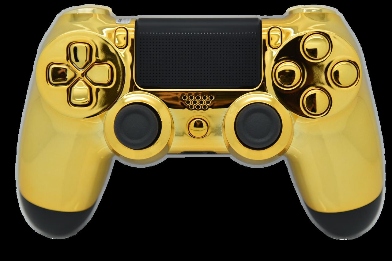 Il est possible de jouer à la PS4 sur iPhone et iPad !