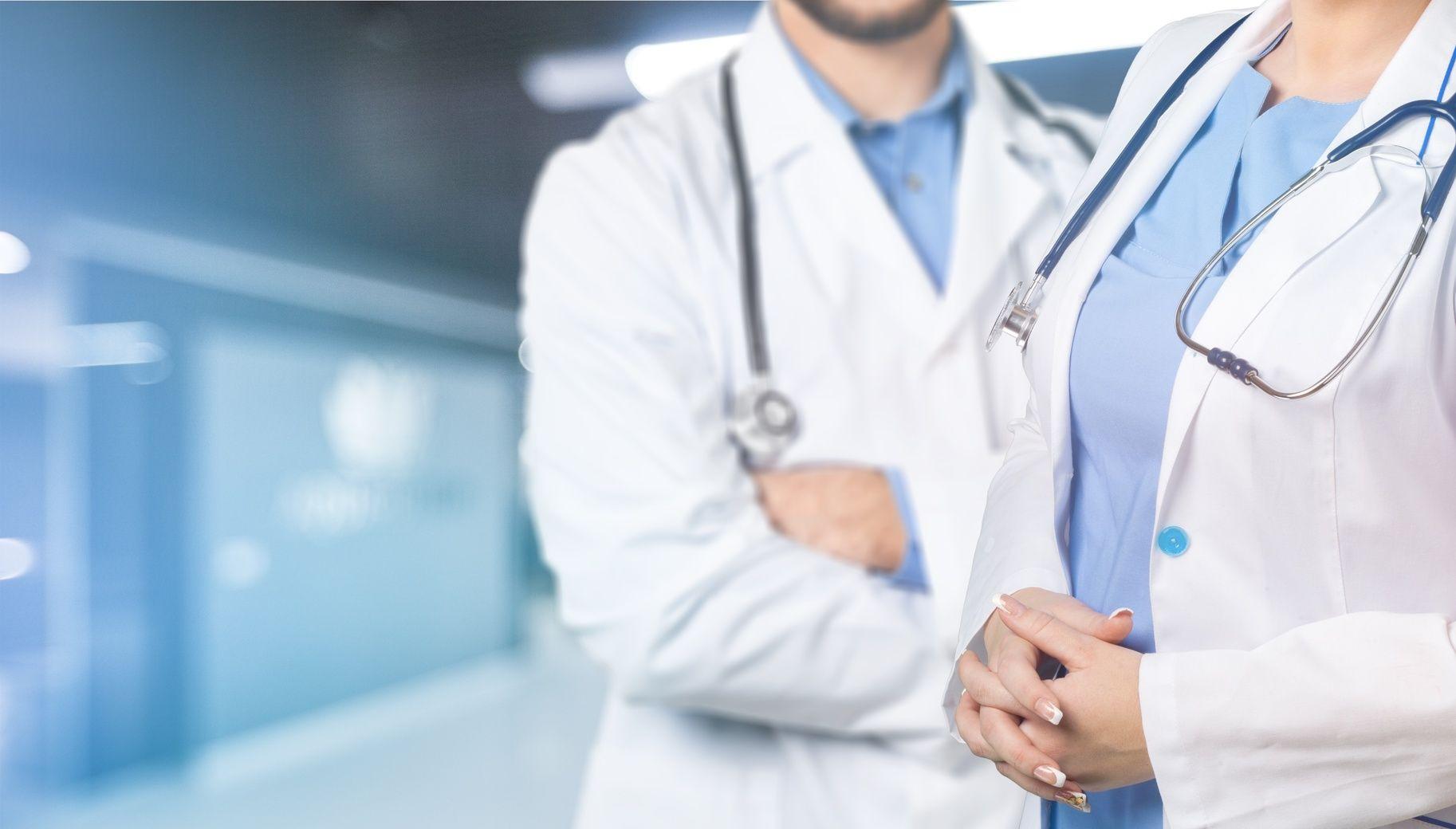 Les ondes Bluetooth et Wifi cancérigènes selon 250 médecins