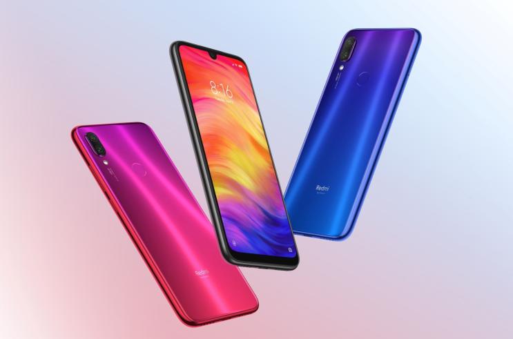 Smartphones : connaîtrons-nous les capteurs de 100 Mpx en 2019 ?