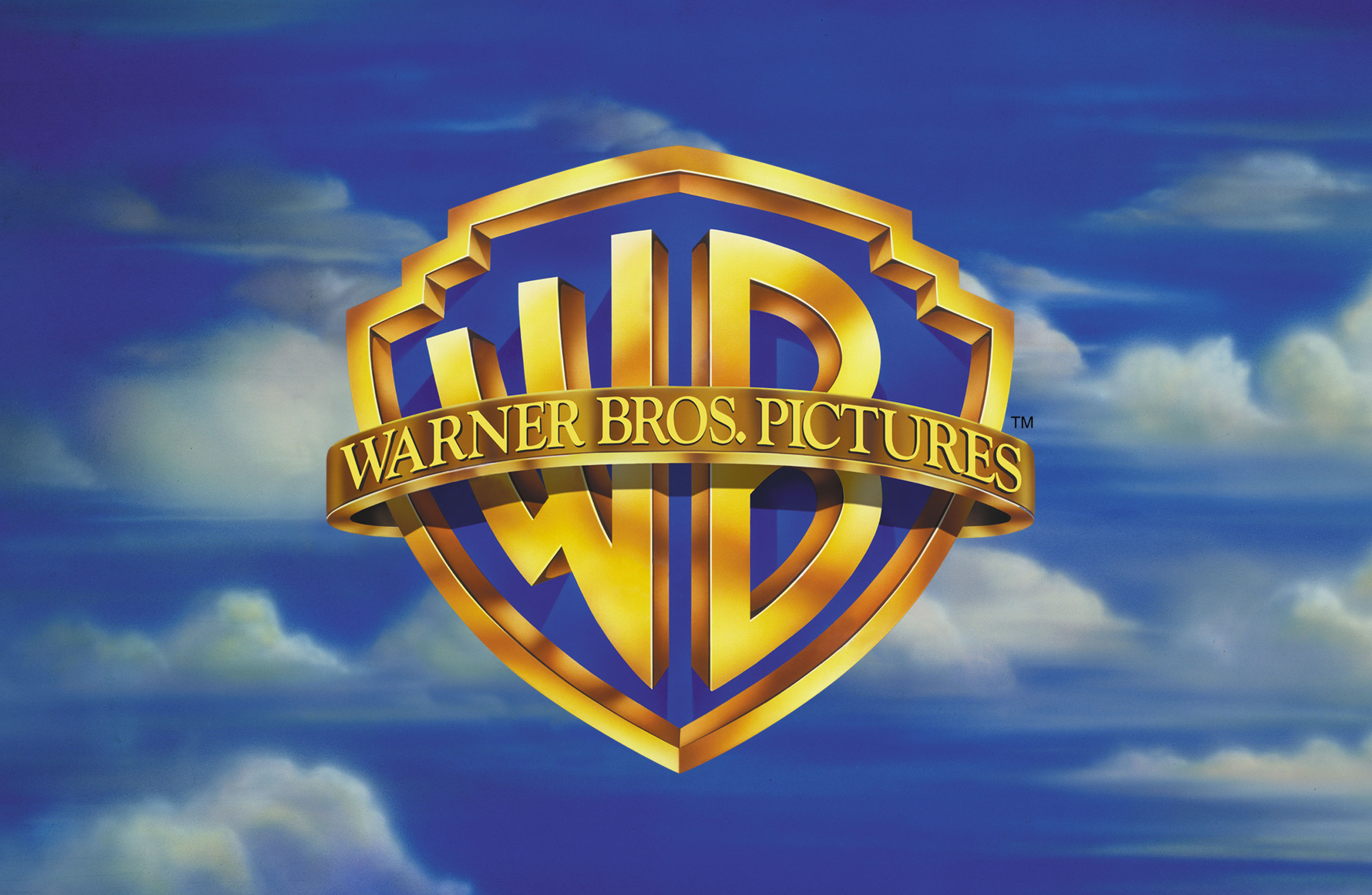 Warner : bientôt une suite pour Space Jam, Mad Max et Matrix ?