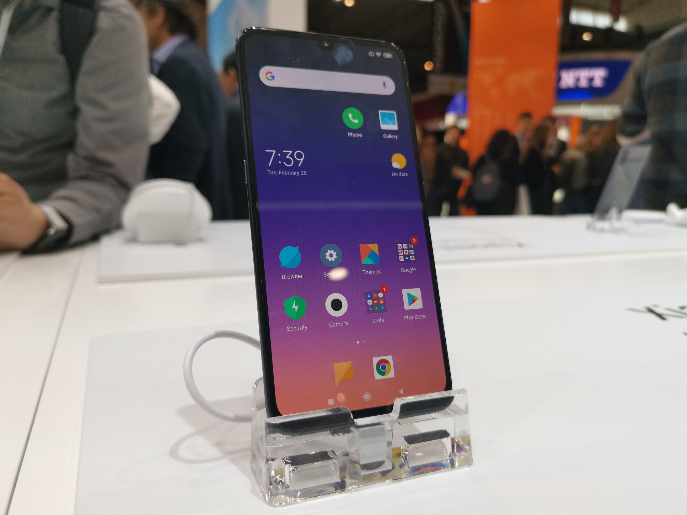 [ Prise en main ] Xiaomi Mi 9 : pourquoi est-il aussi bon ?