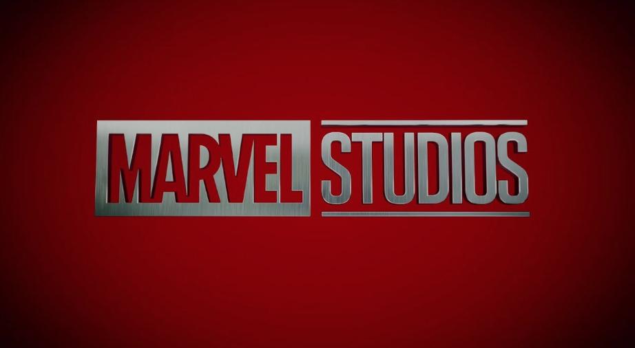 Un nouveau film Marvel est en cours de production en Australie