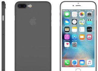 L'iPhone 9 serait lancé… aujourd'hui