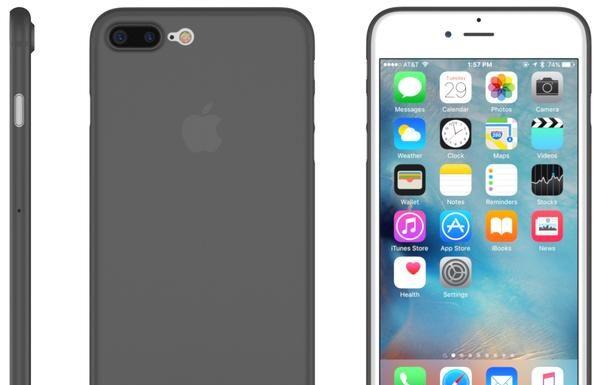Apple : un iPhone SE de 4.7 pouces au design de l'iPhone 8 en 2020 ?
