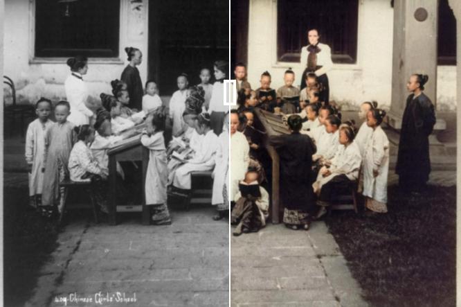 Colorisez vos vieilles photos en noir et blanc grâce à une intelligence artificielle