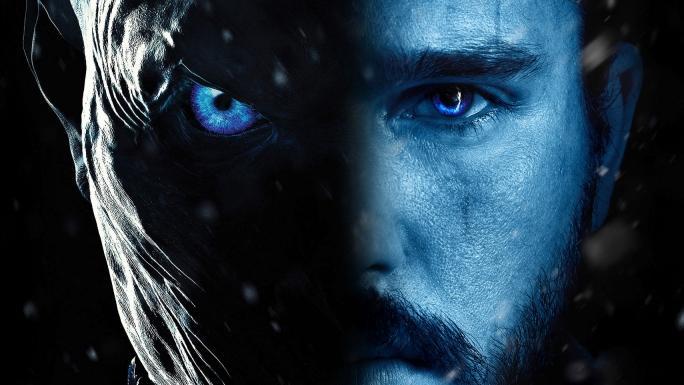 Game of Thrones : le premier épisode de la saison 08 piraté plus de 50 millions de fois en 24h
