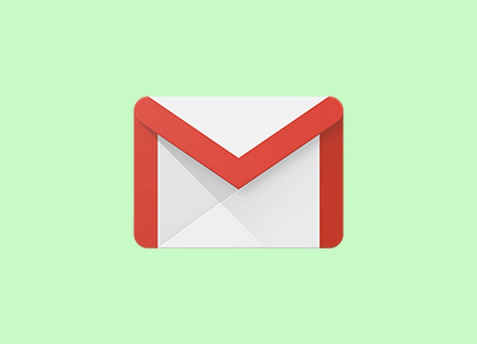 Gmail évolue pour fêter ses 15 ans