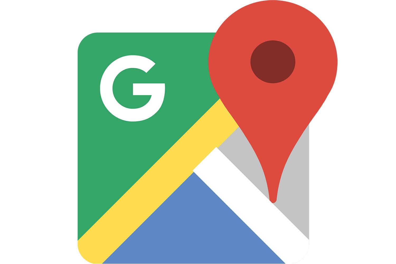 """Résultat de recherche d'images pour """"logo google maps petit format"""""""
