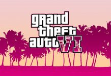 GTA 6 sortira-t-il en même temps que la PS5 ?