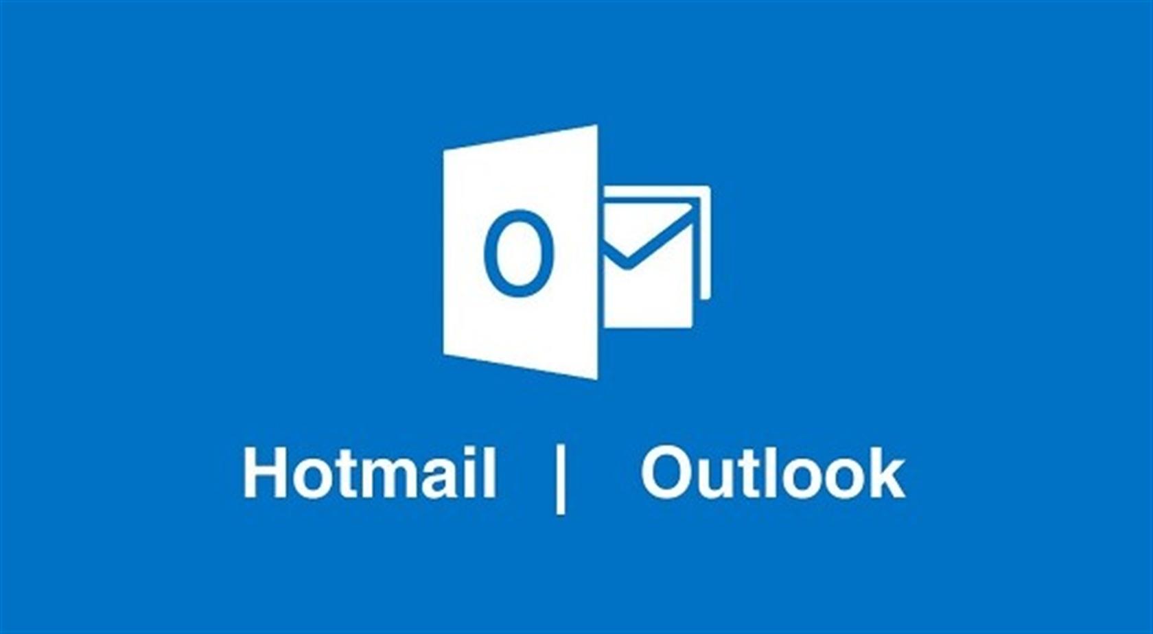 MSN et Hotmail piratés : des données très sensibles volées