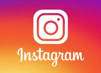 Facebook : les mots de passe de millions utilisateurs Instagram ont été stockés en clair