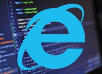 Microsoft refuse de proposer un correctif concernant une faille critique sur Internet Explorer