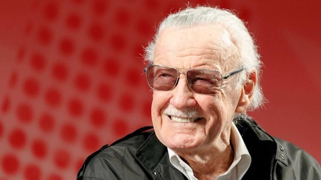 Une dernière apparition de Stan Lee dans Avengers : Endgame