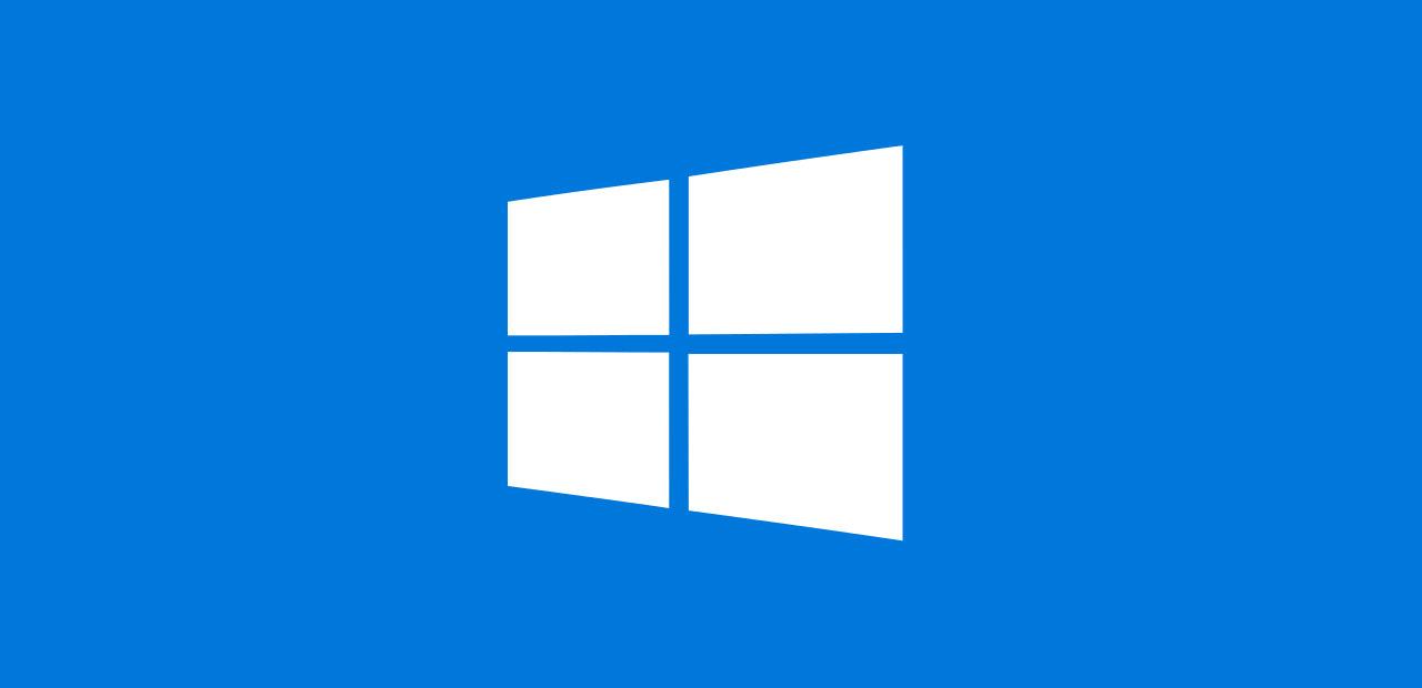 Fin de Windows 7 : quand Microsoft tente de propulser Windows 10