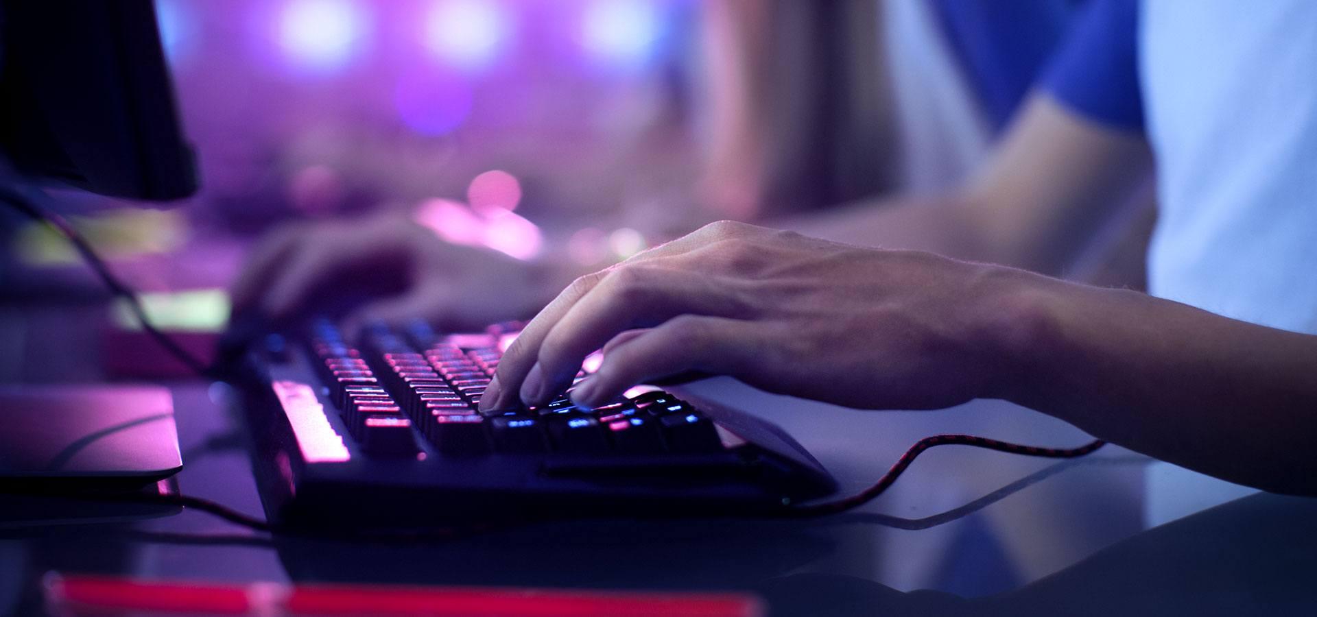 Jeux vidéo : les gamers PC migreront vers les consoles aux alentours de 2022