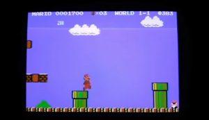 Super Mario Bros : quand Nintendo gâche une oeuvre d'art pour préserver l'exclusivité