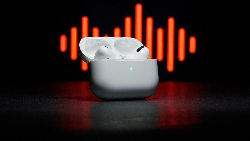 0cf3e750c9fdec6710251d0dbf2d1 1 1064x600 - Bon plan inédit : les AirPods Pro d'Apple à seulement 199 €